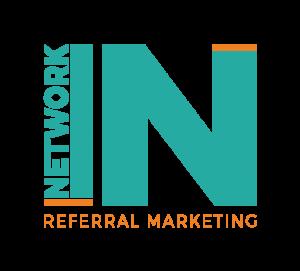 NetworkIN logo Square