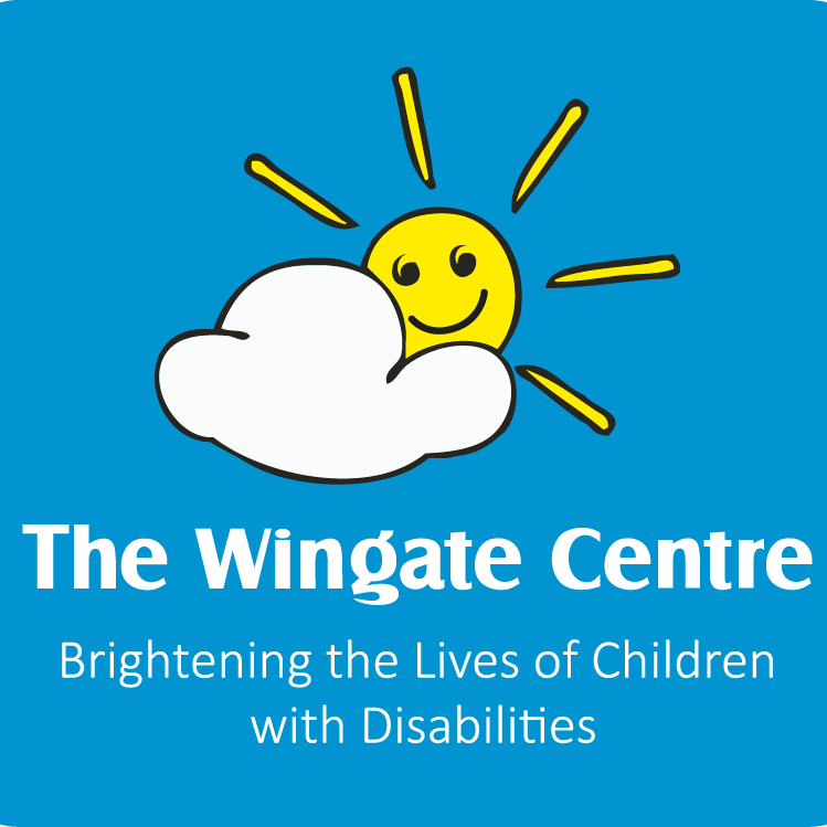 Wingate Centre Logo