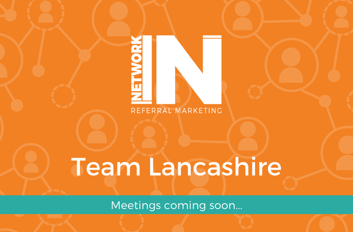 Team Lancashire coming soon