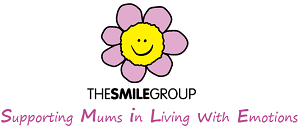 The Smile Group Logo