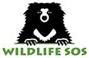 Wildlife SOS Logo