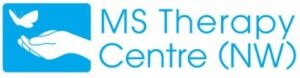MS Therapy Centre logo